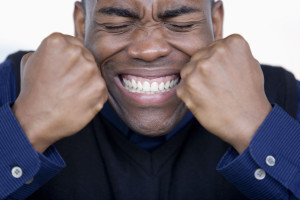 Anger-frustration-counselling