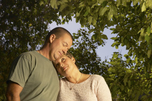 couples-relief-counselling