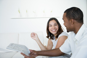 happy-couples-counselling